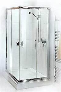 cabine de douche huppe 2002 With porte douche huppe