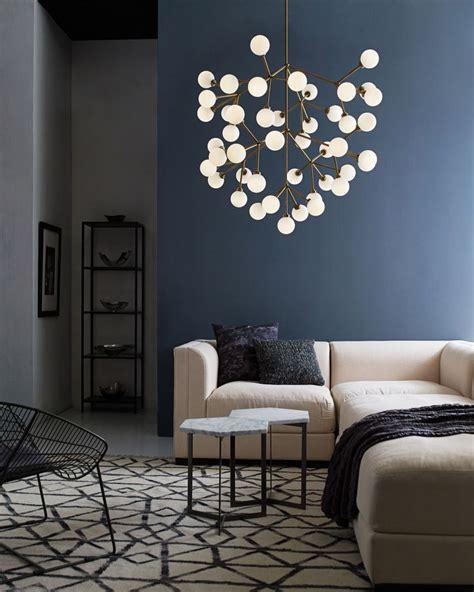 modern chandelier ideas  pinterest modern