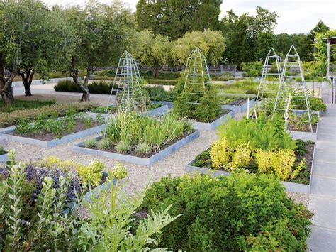 garden design courses australia izvipi