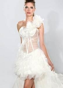Hochzeitskleid Auf Rechnung : rockabilly hochzeitskleid mit punkten kleiderfreuden ~ Themetempest.com Abrechnung
