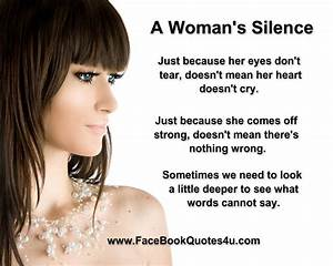 Quotes Womans W... Stutzman Quotes
