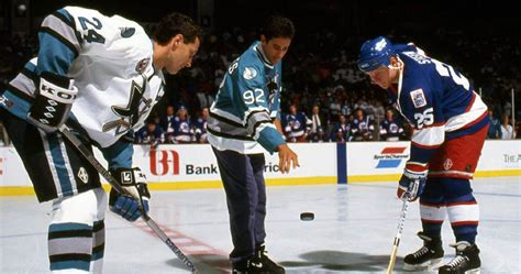 top  worst nhl teams   time thesportster