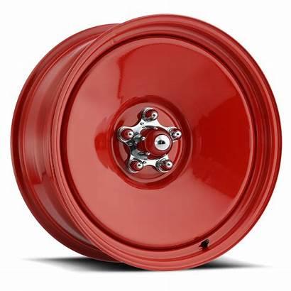 Wheels Rod Rat Wheel Series Gloss Rims