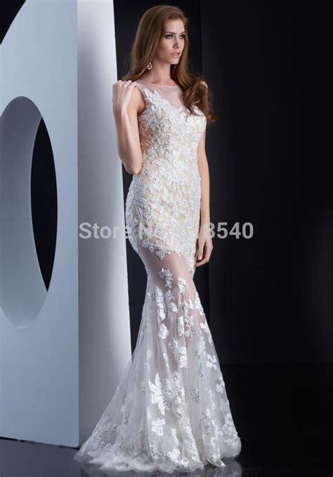 robe de chambre courte top robes robe longue blanche soiree pas cher