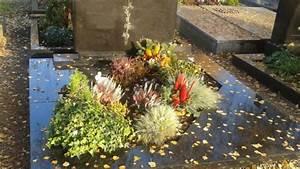 Blumenkübel Bepflanzen Sommer : pflanztipps f r die grabst tte ~ Eleganceandgraceweddings.com Haus und Dekorationen