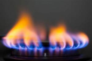 Natural Gas: Which Industries (and Lenders) Face the Most ...