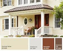 Popular House Colors 2015 by 25 Best Ideas About Yellow House Exterior On Pinterest Yellow Houses Yell