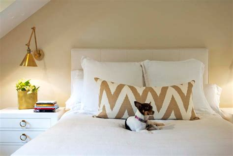 white and gold bedroom ideas gold and white bedroom decor kyprisnews
