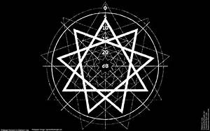 HD Pentagram Wallpapers  HD Wallpapers ,Backgrounds ...