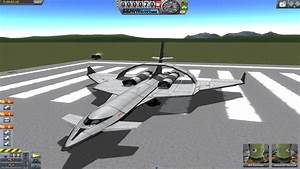 Jacksepticeye Kerbal Space Program (page 2) - Pics about space