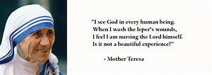 Essay on mother teresa in bengali