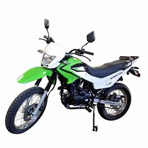 250cc Dirt Bike : 250cc dirt bike ~ Medecine-chirurgie-esthetiques.com Avis de Voitures