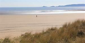 176 Swansea Bay | Ruth's Coastal Walk (UK)