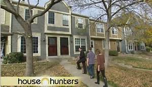 HGTV 'House Hunters' Runs Like 'Law & Order' -- 1,700 ...
