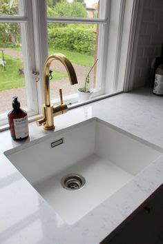 where to buy kitchen sinks gr 229 tt vitt k 246 k kitchen and dining k 246 k 1721