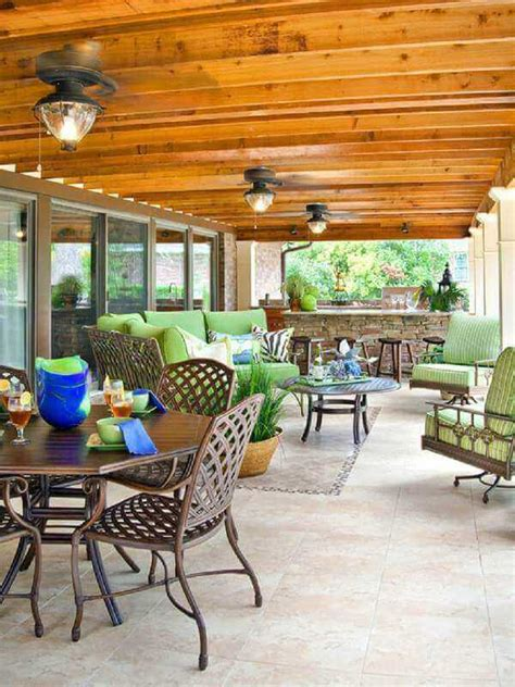 outdoor fans for patios 13 most unique and stylish outdoor fans for patio decor
