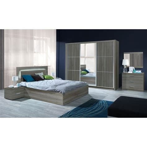 chambre adulte couleur taupe chambre adulte marron turquoise