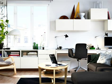 bureau mike ikea ikea home office images home design and decor reviews
