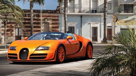 Ultra hd 4k resolution bugatti wallpaper. Bugatti Veyron Wallpaper for Desktop - WallpaperSafari