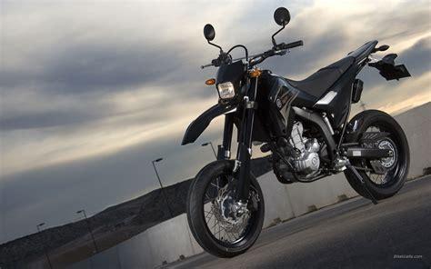 Yamaha Wr250 R 4k Wallpapers by мотоцикл Yamaha Wr 250 X 2008 цена фото характеристики