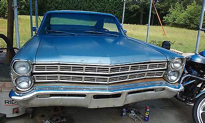 1967 ford galaxie 500 last call rod network engine timing specifications 1967 ford galaxie 390 engine