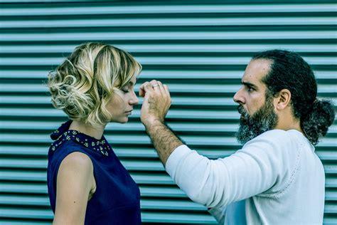 Issone bon salon de coiffure lyon - Blog mode Lyon