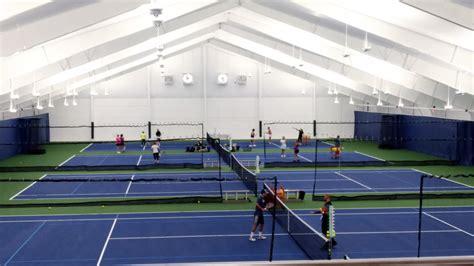 portland seattle battle tennis event set  vancouver