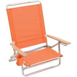 mainstays lay flat beach chair phoenix sun patio