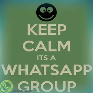 Best 101 + Whatsapp group dp or Images - Best Whatsapp Dp ...