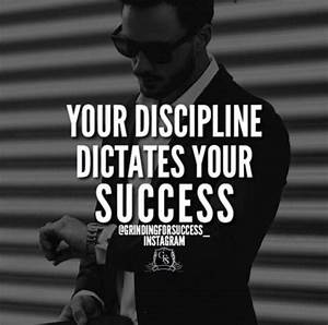 Best 25+ Discipline quotes ideas on Pinterest ...