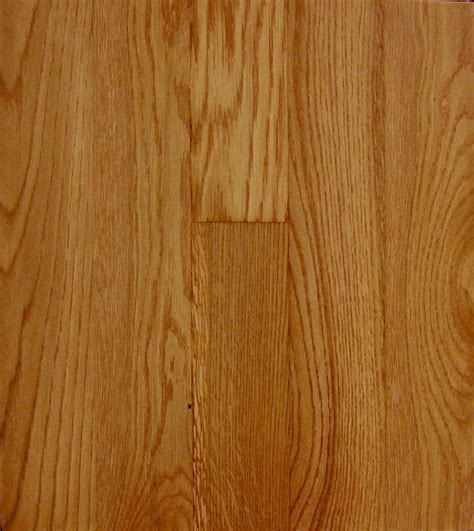 Gunstock Hardwood Flooring Stain by Wood Flooring Stain Colors Kashian Bros Carpet And Flooring