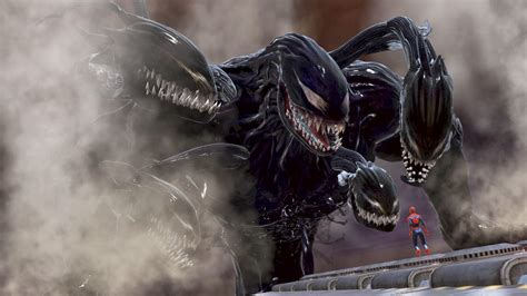 spider man web  shadows highly compressed torrent astar