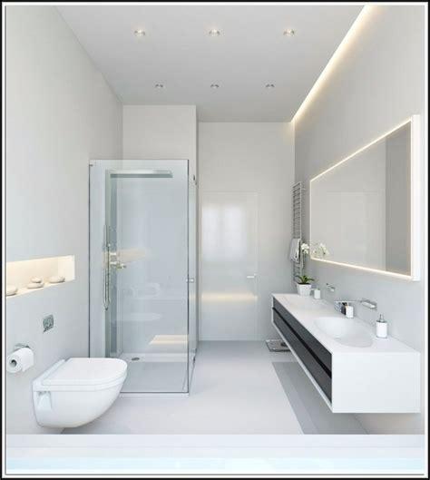 Spiegel Indirekte Beleuchtung by Spiegel Indirekte Beleuchtung Selber Bauen Beleuchthung