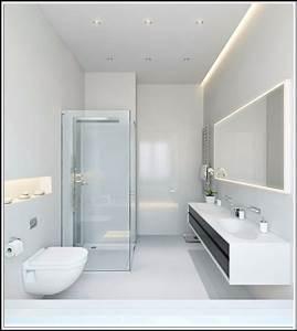 Spiegel Selber Bauen : spiegel indirekte beleuchtung selber bauen beleuchthung ~ Lizthompson.info Haus und Dekorationen