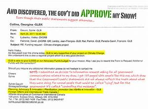 banned on the hill and in europe franke james With government documents website