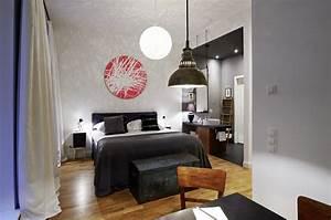 Gorki Apartments Berlin : gorki apartments cookionista ~ Frokenaadalensverden.com Haus und Dekorationen