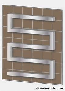 Design Heizkörper Flach : heizk rper mit edlem design hoher funktionalit t ~ Michelbontemps.com Haus und Dekorationen