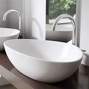 Waschtische Für Badezimmer : die besten 17 ideen zu badezimmer waschbecken auf ~ Michelbontemps.com Haus und Dekorationen