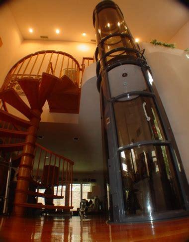 homes with elevators home elevator residential elevator daytona elevator residential elevators home elevators