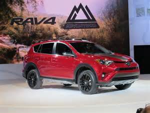 toyota highlander 2003 price 2018 toyota rav4 review ratings specs prices and photos the car connection