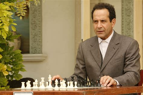 The Of A Inspector Monk Book 1 by Monk Tony Shalhoub Series Coming To Hallmark
