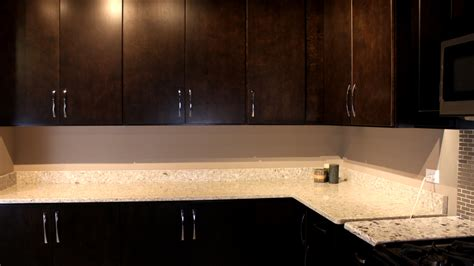 kitchen cabinets elgin il south elgin kitchen cabinets sinks and countertops rock