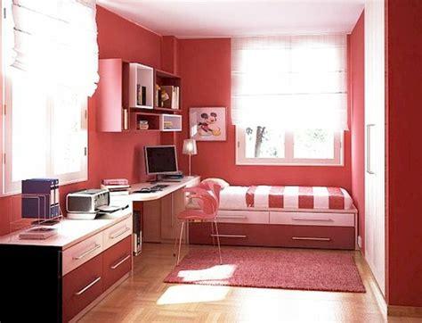 decoration chambre fille 20 ans