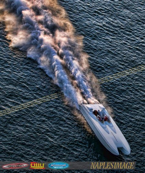 Monterey Boats Lake Of The Ozarks by Performance Boat Picture Thread Page 17 Teamspeed