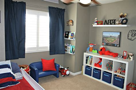 baseball bedroom painting ideas google search jake