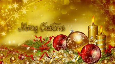 merry christmas pictures download for dektop mobile