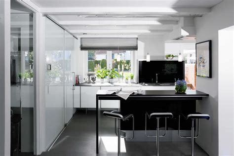 porsche design kitchen the most stylish things made by car manufacturers that 1601