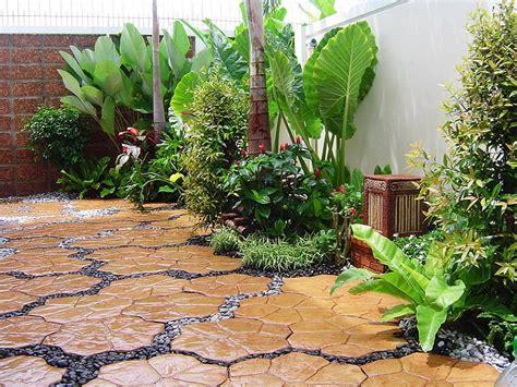 teres garden design 7 ไอเด ย จ ดสวนน งเล น ข างบ าน ข างกำแพง 171 บ านไอเด ย เว บไซต เพ อบ านค ณ