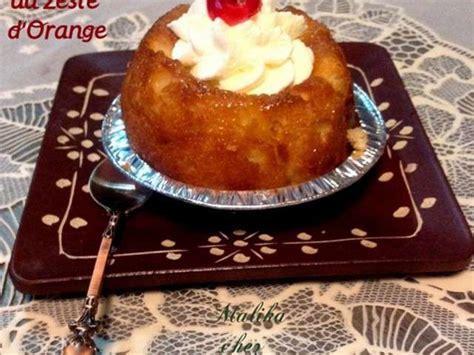 amour de cuisine chez soulef recettes de gâteaux et fondant 44