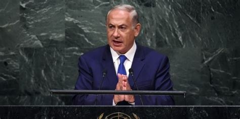 Solve Israel Problems Please Share Our Articles